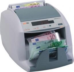 Verifica e conta banconote