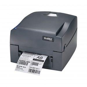 Stampanti di codici a barre
